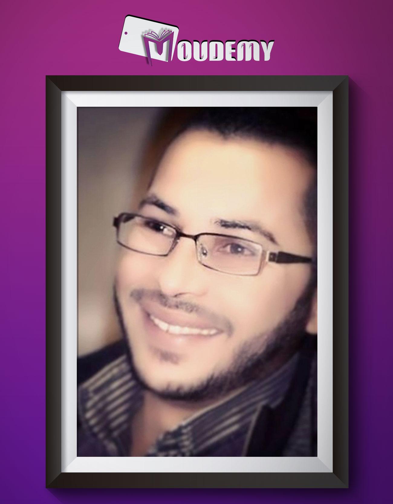 سعد الرفيدي