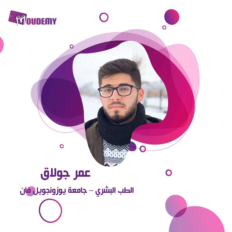 عمر جولاق