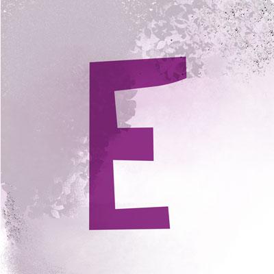 المجموعة E يوس أنقرة