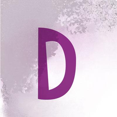المجموعة D يوس أنقرة
